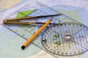 certificado-coastal-skipper-yachmaster-