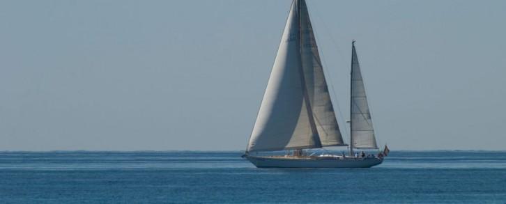 Navegar a vela: algunas nociones para estar preparado